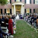 130x130 sq 1448031794679 enchanted bride images   1
