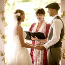 130x130 sq 1448031877058 enchanted bride images   3