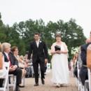 130x130 sq 1479614010748 kmj wedding 356