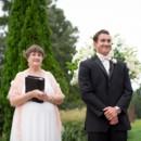 130x130 sq 1479614010758 kmj wedding 361