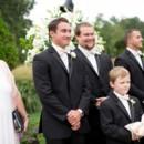 130x130 sq 1479614021861 kmj wedding 391