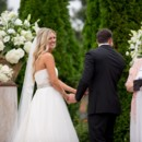 130x130 sq 1479614038822 kmj wedding 422