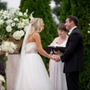 130x130 sq 1479614046272 kmj wedding 433
