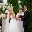 130x130 sq 1479614062193 kmj wedding 437
