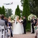 130x130 sq 1479614078498 kmj wedding 441