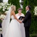 130x130 sq 1479614087236 kmj wedding 443