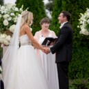 130x130 sq 1479614093598 kmj wedding 444