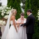 130x130 sq 1479614099668 kmj wedding 452