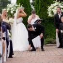 130x130 sq 1479614108862 kmj wedding 454