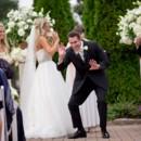 130x130 sq 1479614116726 kmj wedding 456