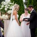 130x130 sq 1479614141668 kmj wedding 465