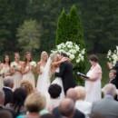 130x130 sq 1479614151237 kmj wedding 471