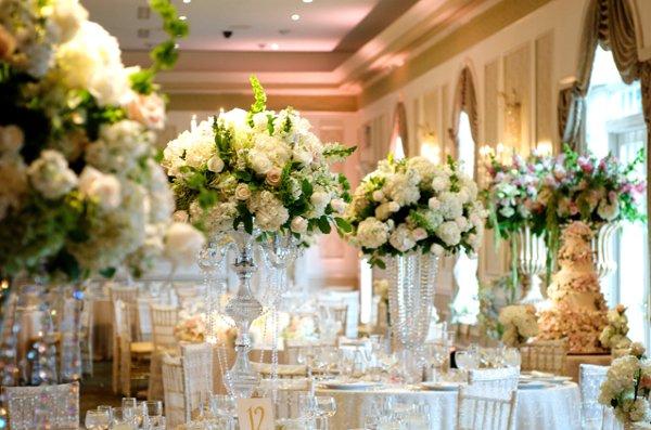 Long Island Wedding Gift Etiquette : Wedding Planning & Event Design Firm, Custom Invitations, Upscale ...