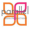 Parallel Media Productions image