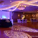 130x130 sq 1415897092604 2014 02 22hewbilofsky passy weddingsilver images00