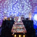 130x130 sq 1447954818805 2014 02 22 windsor wedding 209web96