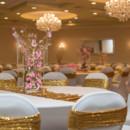 130x130 sq 1447954831873 2015 03 27 windsor floral wedding 0033