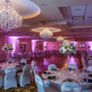 130x130 sq 1447954881073 2015 04 03 windsor ballroom 0022 edit