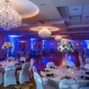 130x130 sq 1447954895708 2015 04 03 windsor ballroom 0032 edit