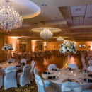 130x130 sq 1447954909275 2015 04 03 windsor ballroom 0038 edit