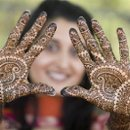 130x130 sq 1238042577845 hennahandsterrywayphotography