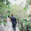 130x130 sq 1446566089122 tangerine tree photography   kirk  alise wedding