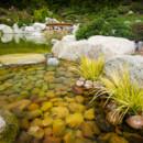 130x130 sq 1446566615491 yasuhiro fujiki   garden beauty shot   april 21 20