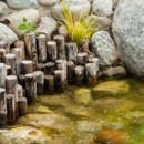 130x130 sq 1446566769889 yasuhiro fujiki   garden beauty shot   april 21 20