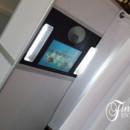 130x130 sq 1446009020220 traditional photo booth w logo