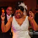 130x130 sq 1446009405128 dancing bride w logo