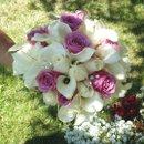 130x130 sq 1278704902007 bouquetpur