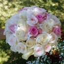 130x130 sq 1280363330728 lightpinkbouquet