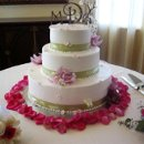 130x130 sq 1281745430142 cake