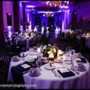 130x130 sq 1367604311980 emily johnson photography north coast orchestra milwaukee weddings 3