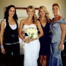 130x130 sq 1408218726649 bridal
