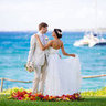 Makena Weddings image