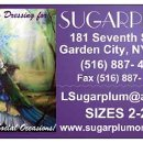 130x130_sq_1323347998855-sugarplumbusinesscard