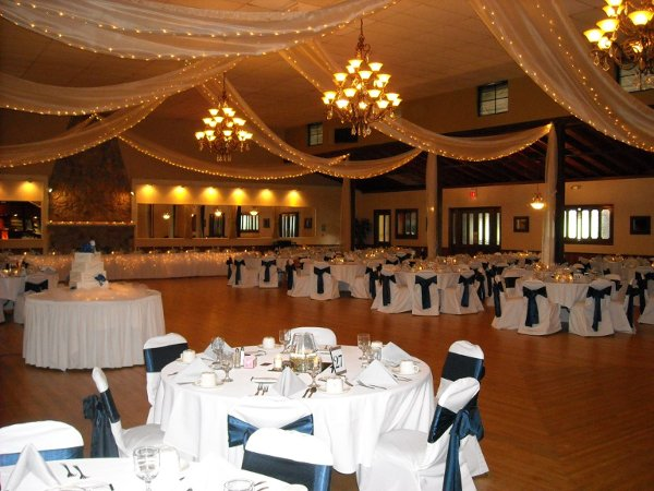Springvale Golf Course And Ballroom North Olmsted Oh