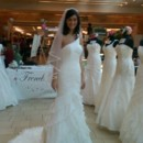 130x130 sq 1380226591700 bridal fair