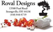 RoVals Boutique photo