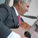 130x130 sq 1465497507354 good solo guitar