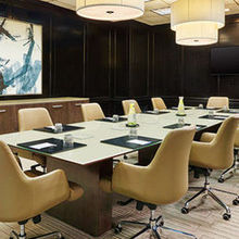 220x220 sq 1466711566 935bdf62ac52d701 1466711441970 thumbhiltonkcboardroom31728