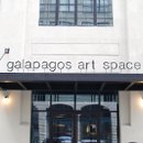 130x130 sq 1276465346061 galapagosartspace16mainsigncopy
