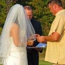 130x130 sq 1218069804423 weddingpics1001