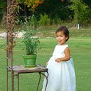 130x130 sq 1218069876126 weddingpics1025