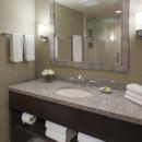 130x130 sq 1403127767238 premier vanity