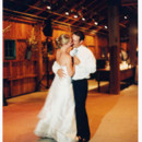 130x130 sq 1467365808531 bride and groom dance reception in barn