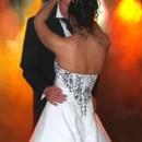 130x130 sq 1467365877212 weddingdj