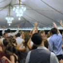 130x130 sq 1470143366752 kc wedding   4