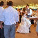 130x130 sq 1470143379690 kc wedding   1
